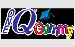 1QGummy
