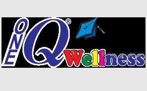 1QWellness