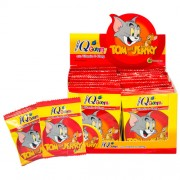 1Q® Gummy with Vitamin C 40mg (Mixed Flavours)